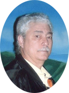 Francisco Diaz
