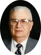 Stanley Cohick